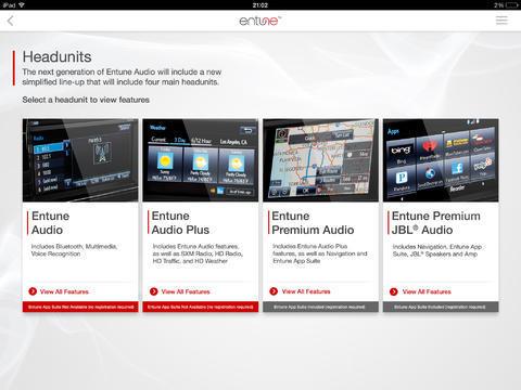 Entune Simulator Free Download - entune…