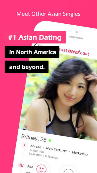 Top dating apps asia — img 8