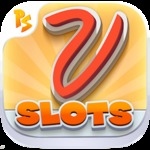 Bet365 online-kasino