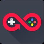 Remotr Game Streaming - AppRecs