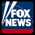 WMUR News 9 - NH News, Weather - AppRecs