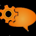 YAATA - SMS/MMS messaging - AppRecs