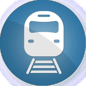 Bangalore Metro icon