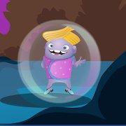 Little Boov Escape icon
