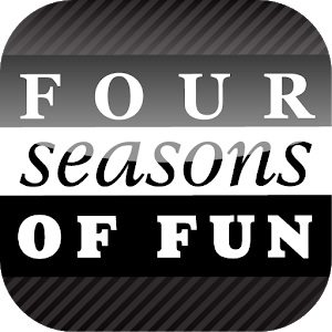 Four Seasons Condoms icon