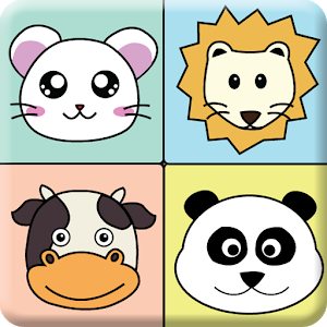 Animal Card icon