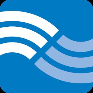 ActiveCaptain Locations icon