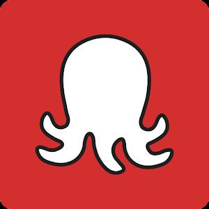 JoJo Remote icon