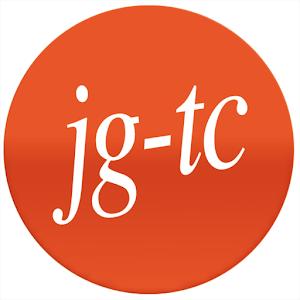 Journal Gazette/Times-Courier icon
