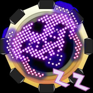 Bit Invaders icon