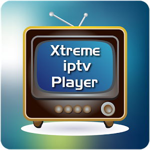 Xtreme M3U Player - AppRecs