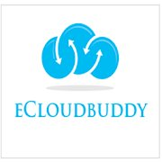 eCloudBuddy-the blog of Now! icon