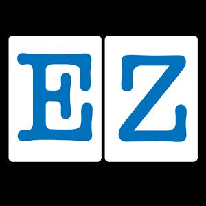 EZ Member Directory App icon