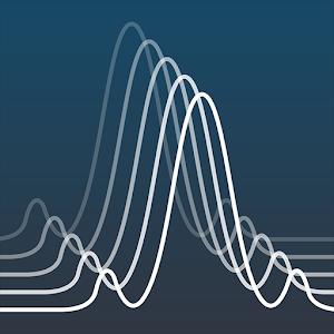 OU Brainwave icon