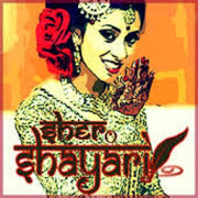 Shayari : Heart Touching Hindi Shayri icon