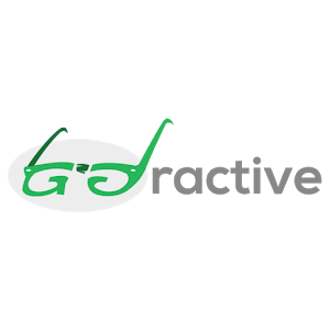 Adractive: Top Rated Videos icon