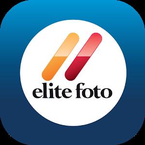 Elite Foto icon