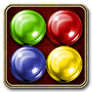 Magic Color Jewels FREE icon