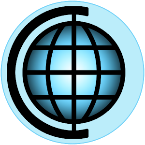 Net Connect icon