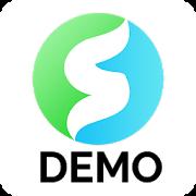 Scientific Study Demo Erp icon