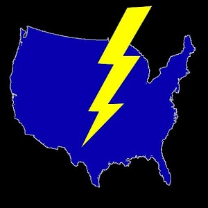 National Weather Force icon