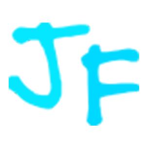 jogja food icon