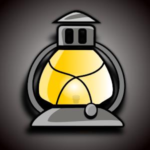 LightenUp icon