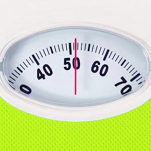 weight loss tracker bmi apprecs