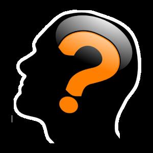 اختبار تحليل الشخصية icon