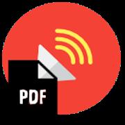 Listen PDF icon