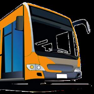 Bus Freire SCQ icon