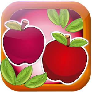 Apple Pie Cooking icon