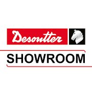 Desoutter Showroom icon