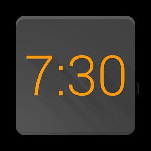 Night Clock (Alarm Clock) - AppRecs