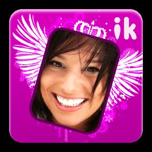 Photo Frames App For Pc Page 2 Frame Design Amp Reviews