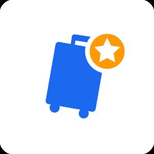 Jumia Travel Hotels Booking icon