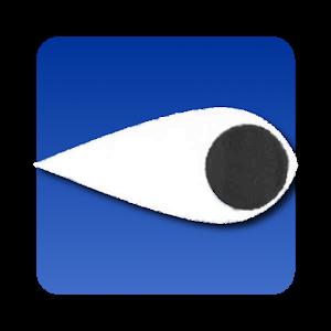 bidStalker for eBay icon