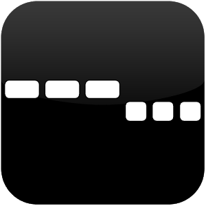 Morse Code 2.0 icon