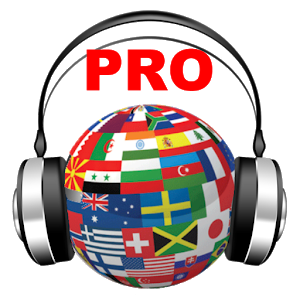 Lyrics Translator Pro Offline icon
