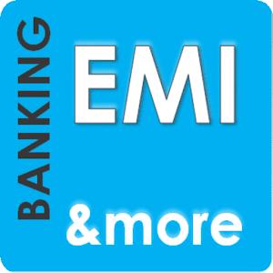 Banking Calculator icon