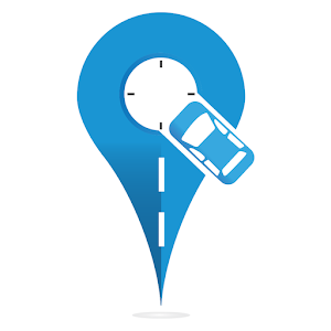 Parking Wale icon