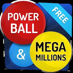 Ticket Scanner for MEGA Millions & Powerball - AppRecs