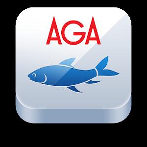 AGA Aquaculture icon