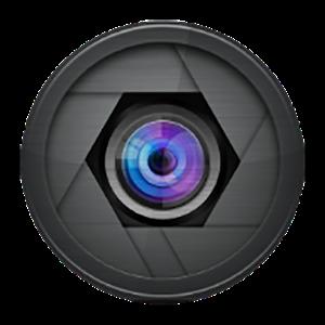 Insta Pip icon