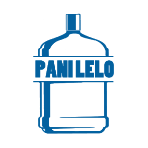 Pani lelo Buy Mineral Water icon