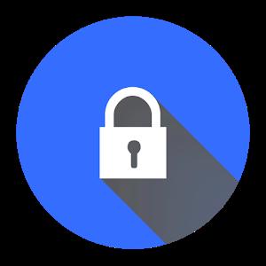 Secure Password Generator icon