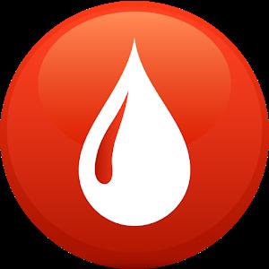 IV Infusion Calculator icon