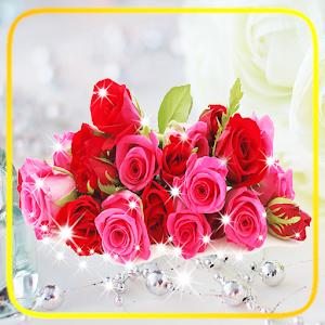 Rose Valentine icon