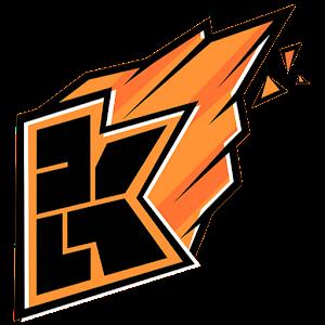 Kwebbelkop Fanapp icon