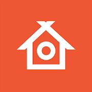 Cabin Radio icon